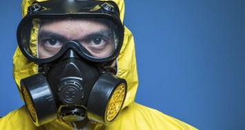 ebola19