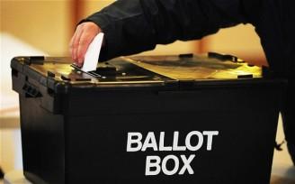 ballot_2940044b
