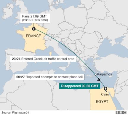 89742043_egyptair_flight_ms804_624map_v3